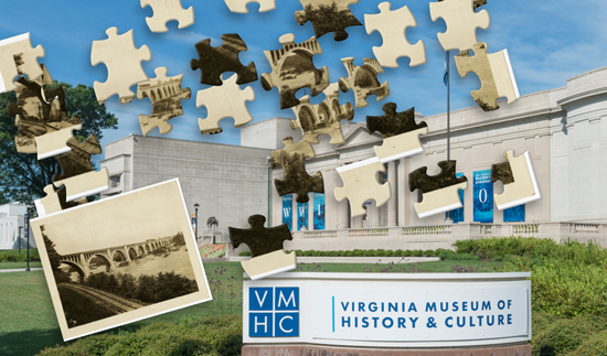 VMHC Has Many Ways For History Lovers To Engage Online