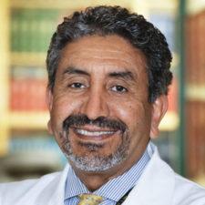 Omar Abubaker, MD