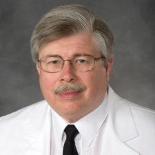 Richard Brookman, MD