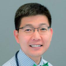 Walter Chun, MD