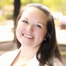 Lauren Cook, NP