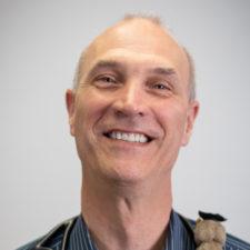 Phillip Dawson, MD