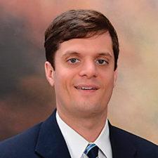 Joseph H. Ellen, MD