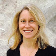 Jessica Frankenhoff, MD