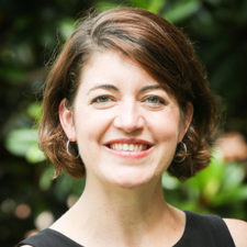 Catherine Lowry Franssen