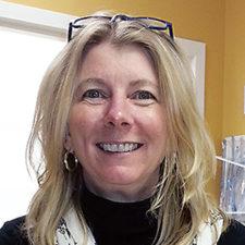 Kelly Gottschalk, DVM