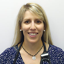 Jane Hiser, MD