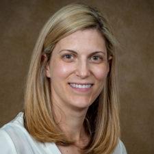 Barbara Kahn, MD