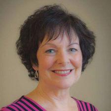 Lynn Jackson Kirk