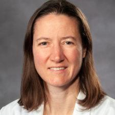 Victoria Kuester, MD