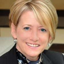 Martha Meade