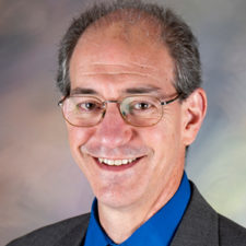 Brian L. Meyer, PhD