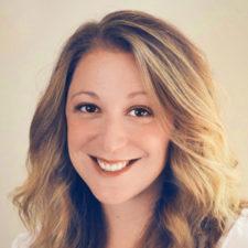 Emily Olsen