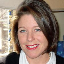 Erin Parkhurst