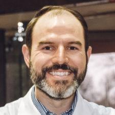 Stephen Pound, MD