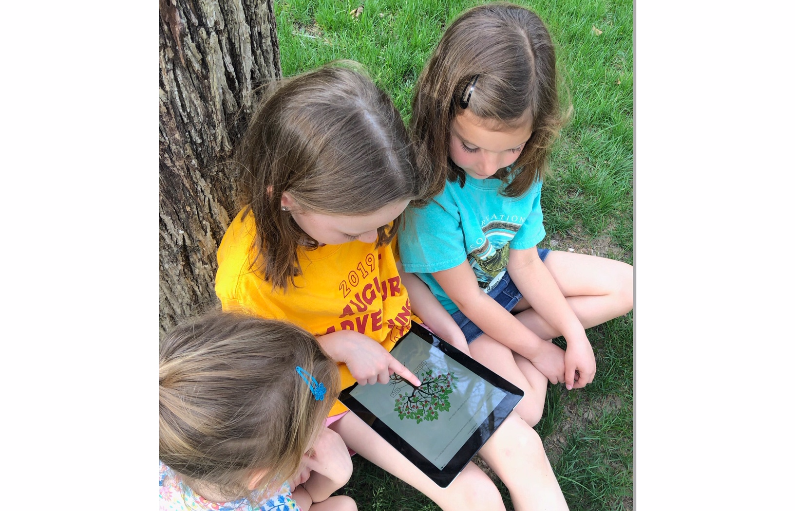 """""""Project Plant It!"""" Offers Online Learning Resources – Plus, A Chance To Win Funding For Educators"""