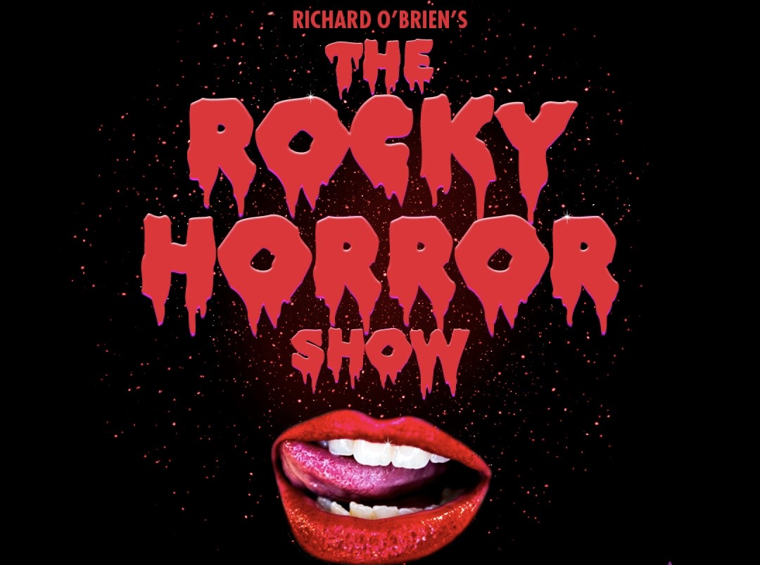 Not Quite Your Grandparents' Rocky Horror (and Why That's A Good Thing)