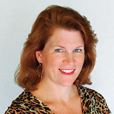 Martha Grigsby Rhodes