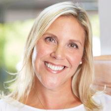 Rebecca Schnatz, DO