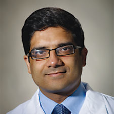 Joy Sharma, MD