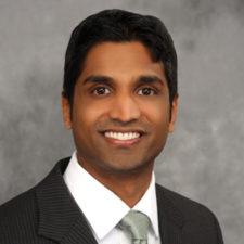 Ananth Thyagarajan