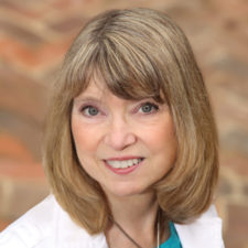 Joan Tupponce