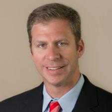 Daniel Van Himbergen, MD