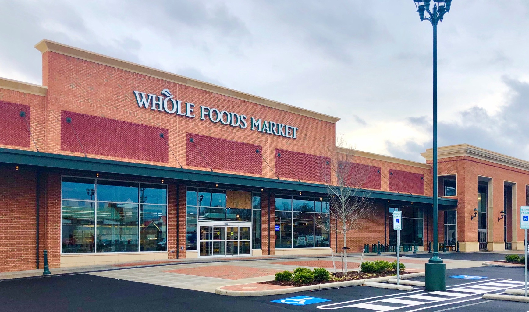 Whole Foods Market In Richmond To Open January 30