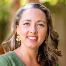 Leah Walder