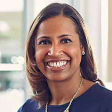 Monica Washington, MD