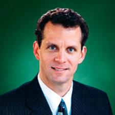 Matt Wren