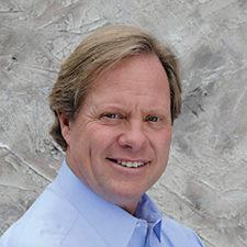 Tim Zimmer, MD