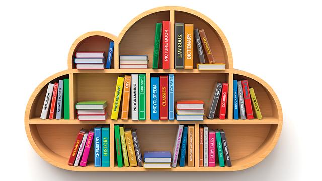 Tech Tips For Raising Readers