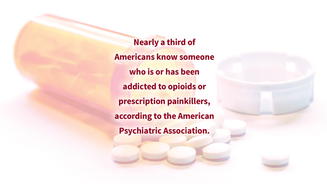 The Truth About Opioid Prescriptions