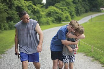 Does Your Family Need a Retreat? - Richmond Family Magazine