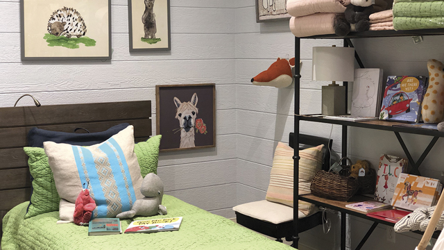 Bedroom Do-overs Made Simple