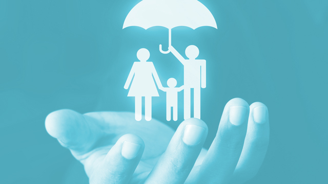 The Truth About Life Insurance