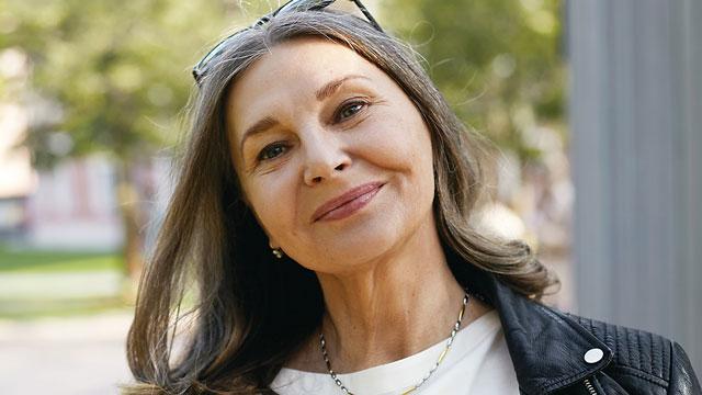 Post-Menopause Wellness Guide