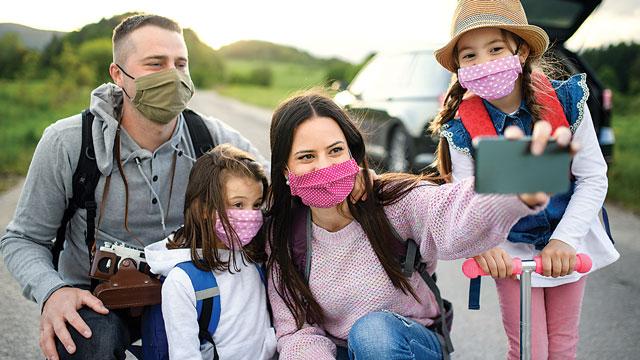13 Coronavirus Myths Busted