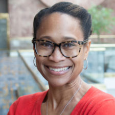 Vanessa Walker Harris, MD